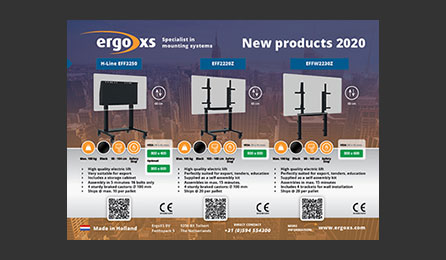 20011000_exs_new-products-a5-leaflet-eng1